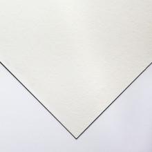 Lambeth : Cartridge Paper : 370gsm : Sheets