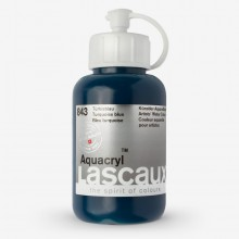 Lascaux : Aquacryl Artists' Watercolour Paint