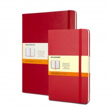 Moleskine : Ruled : Hard Cover Books