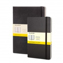 Moleskine : Squared : Hard Cover Books