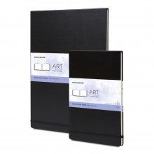 Moleskine : Hard Cover Sketchbooks