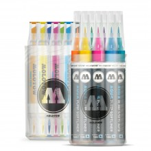 Molotow : Grafx Aqua Sets