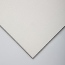 Clairefontaine : Oil Painting Paper Roll : 1.1x10m : 240gsm