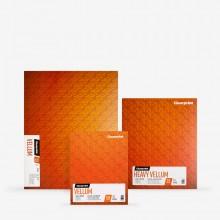 Clearprint : Vellum Paper Pads