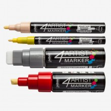 Pebeo : 4Artist Markers