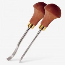 Pfeil : Linoleum & Block Cutters