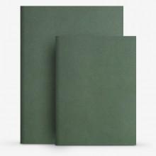 Studio Essentials : Watercolour Paper Blocks
