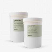 Citric Acid : Powder