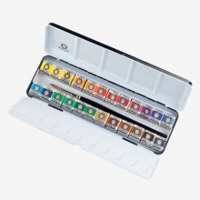 Talens : Rembrandt : Watercolour Sets