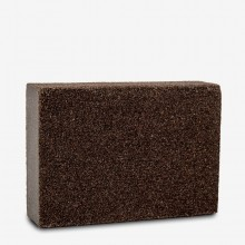 Foam Sanding Sponges
