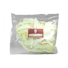 Handover : Parchment Clippings : 100 g