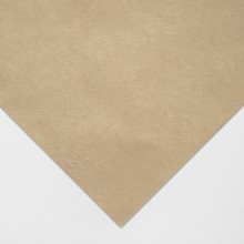 Awagami Washi : Japanese Paper : Kitakata : 36gsm : 0.97x10m : Roll