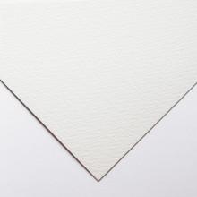 Bockingford : 200lb : 22x30in : 1 Sheet : Rough