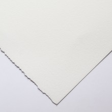 BFK Rives : Silkscreen Printing Paper : 56x76 : 280gsm : White