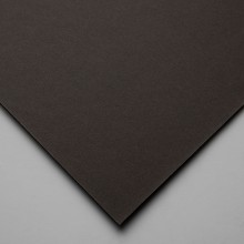Crescent Art Presentation : Solid Black Core : Double Sided : 15x20 inch