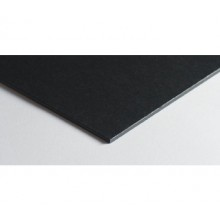 Crescent : Art Presentation Board : Double-Sided : 80% Grey : 20x28in