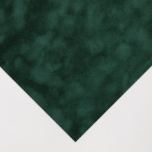 Crescent : Select : Conservation Suede Matboard : 81x102cm (32x40in) : 1.6mm Thick : Pine