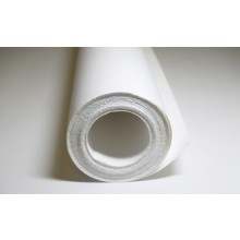 Fabriano : 4 : Roll of Paper : 200gsm : 100lb : Bright White Ruvido