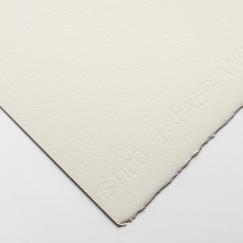 Fabriano : Artistico : 140lb (300gsm) : 1/2 Sheet : Traditional : Pack of 20 : Not