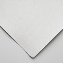 Hahnemuhle : Traditional Etching Paper : 100%  Cellulose : 56x78cm : 300gsm : Bright White : Pack of 25