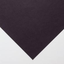 Hahnemuhle : LanaColours : Pastel Paper : 50x65cm : Single Sheet : Indigo