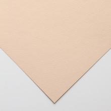 Hahnemuhle : LanaColours : Pastel Paper : A4 : Single Sheet : Rose Quartz
