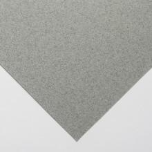 Hahnemuhle : LanaColours : Pastel Paper : A4 : Single Sheet : Sky Blue