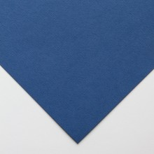 Hahnemuhle : LanaColours : Pastel Paper : A4 : Single Sheet : Royal Blue