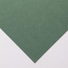 Hahnemuhle : LanaColours : Pastel Paper : A4 : Single Sheet : Sage