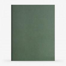 Studio Essentials : Watercolour Paper : Block : 12s : 300gsm : Rough : 16x12in (40x30cm)