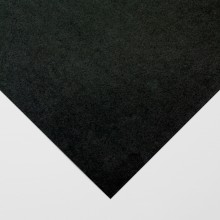 Maya : A1 : Paper : 120gsm : Black 850