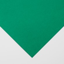 Clairefontaine : Maya : A1 : Paper : 120gsm : Dark Green 851