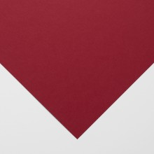 Clairefontaine : Maya : Paper : A1 : 120gsm : Red 856