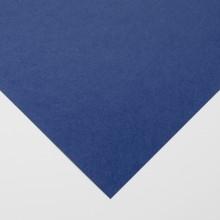 Maya : A1 : Paper : 120gsm : Midnight Blue 857
