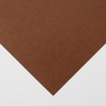 Maya : A1 : Paper : 120gsm : Brown 861