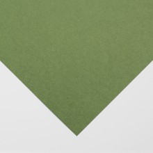 Clairefontaine : Maya : A1 : Paper : 120gsm : Khaki 870