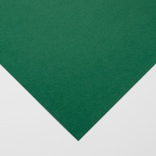 Clairefontaine : Maya : Paper : A1 : 120gsm : Antique Green 879