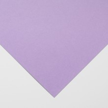 Clairefontaine : Maya : A1 : Paper : 270gsm : Lilac 977