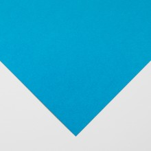 Maya : A4 : Paper : 120gsm : Blue 358