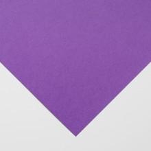 Maya : A4 : Paper : 120gsm : Violet 359
