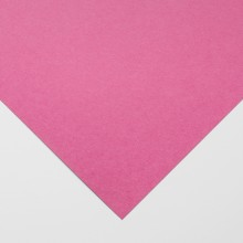 Clairefontaine : Maya : Paper : A4 : 120gsm : Intensive Pink 360