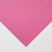 Maya : A4 : Paper : 120gsm : Intensive Pink 360