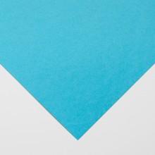 Maya : A4 : Paper : 120gsm : Sky Blue 371
