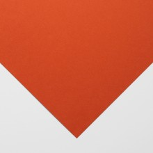 Clairefontaine : Maya : Paper : A4 : 270gsm : Orange 455