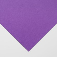 Clairefontaine : Maya : A4 : Paper : 270gsm : Violet 459