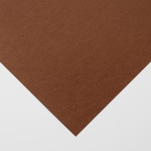 Clairefontaine : Maya : Paper : A4 : 270gsm : Brown 461