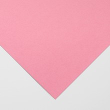 Clairefontaine : Maya : A4 : Paper : 270gsm : Pale Pink 465