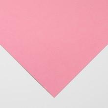 Maya : A4 : Paper : 270gsm : Pale Pink 465