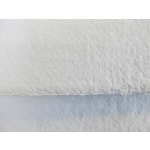 Khadi : Double Elephant Paper : 320gsm : Rough : 70x100cm : 20 Sheets
