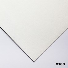 Lambeth : Cartridge Paper : 170gsm : 50x70cm : 100 Sheets